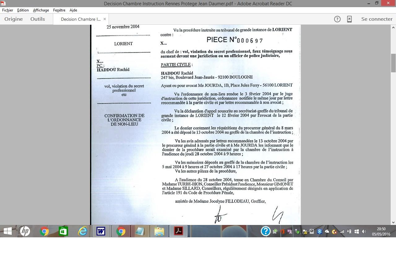 looking resume exles janitor supervisor resume