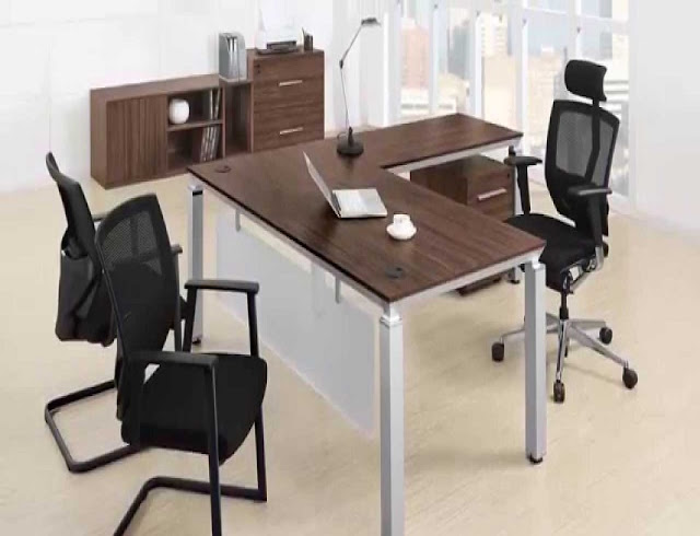 best buy cheap modern office furniture in South Africa for sale online