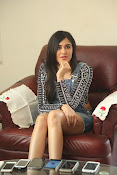 Adah sharma latest photos-thumbnail-20