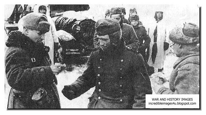 alexander werth russia at war pdf