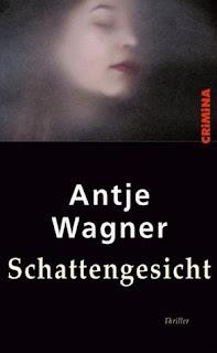 https://www.amazon.de/Schattengesicht-CRiMiNA-Wagner-Antje/dp/3897414139/ref=tmm_pap_title_0?_encoding=UTF8&qid=1520198666&sr=1-3