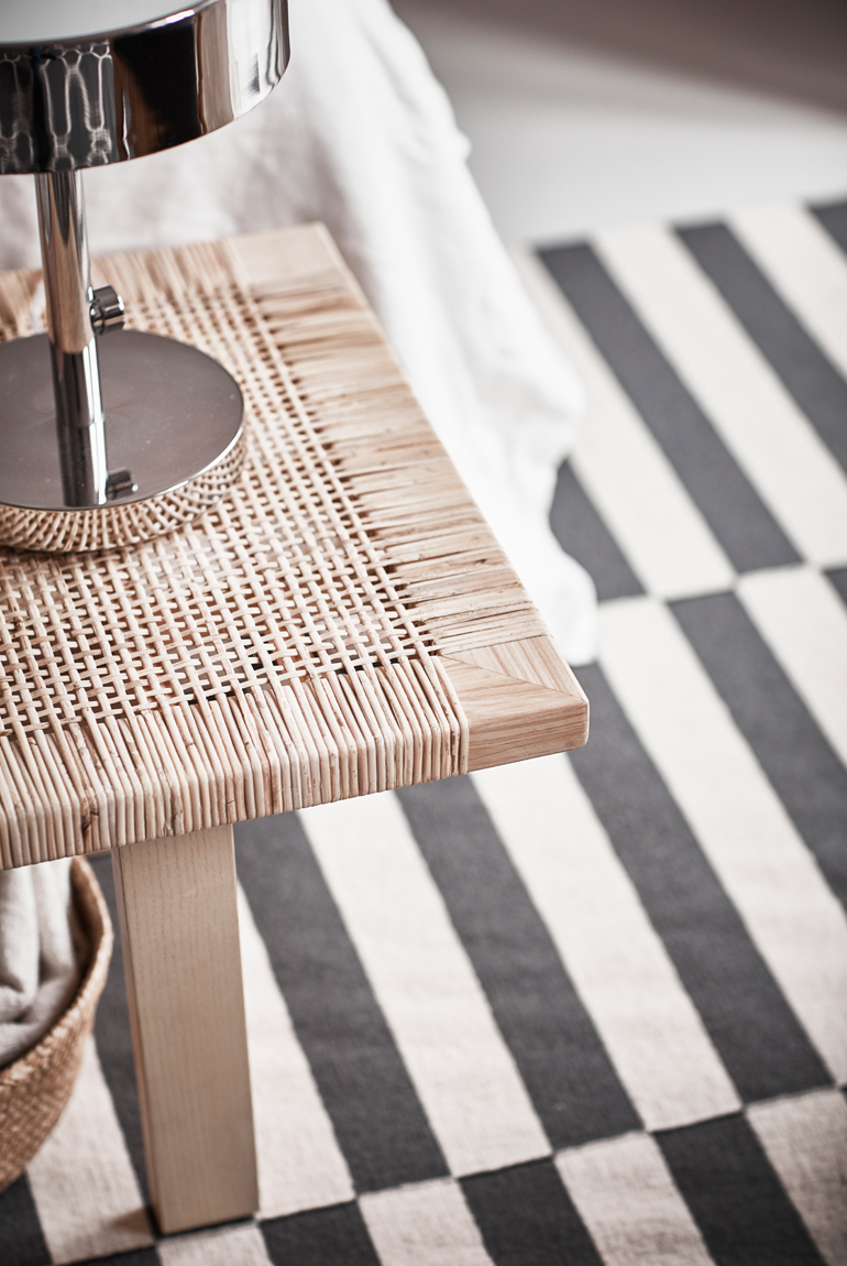 ikea stockholm alfombra patron