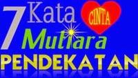 mutiara_pendekatan_cinta