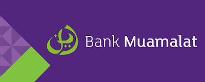 PT Bank Muamalat Indonesia Tbk Buka Loker Untuk Lulusan S1