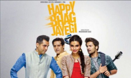 Happy-Bhag-Jayegi