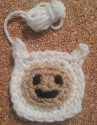 http://translate.googleusercontent.com/translate_c?depth=1&hl=es&prev=search&rurl=translate.google.es&sl=en&u=http://crafterchick.com/finn-adventure-time-face-applique-crochet-pattern/&usg=ALkJrhimJBLjEWTGXhAwJVfn14jDmjLMKg