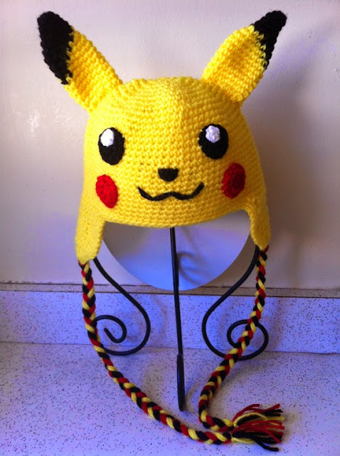 Coolest Pikachu Inspired Products and Designs (15) 1