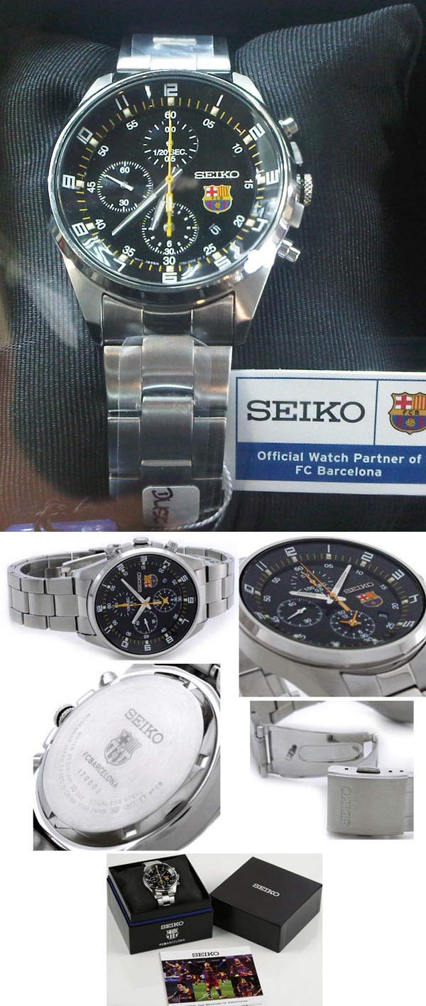 Kios Arloji Seiko For Man Chronoforce 5220msb Jam Tangan Pria Stainless Steel Silver Plat Putih Case Bracelet Mineral Glass Quartz Movement Caliber 7t92 Chronograph Screw Down Back Date Calendar