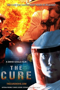Watch The Cure Online Free in HD