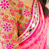 Simple Blouse Designs For Girls - Blouse Designs 40
