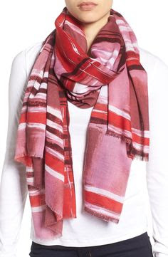 women's scarves,scarves for women