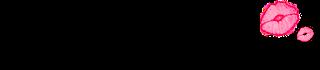 Beijokas
