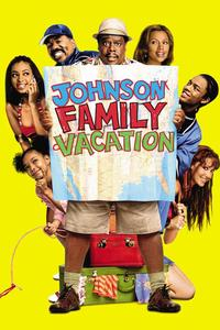 Watch Johnson Family Vacation Online Free in HD