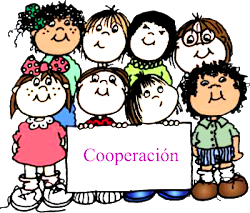 Asociacion Cooperadora Palabras Comprometidas