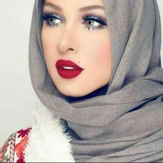 صور بنات محجبات 2020 خلفيات محجبات جميلات مصراوى الشامل