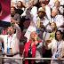 Convención Republicana, abuchean a Ted Cruz por no apoyar a Donald Trump