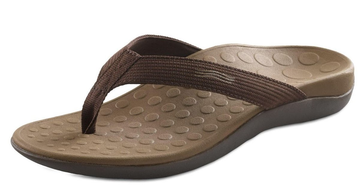 Fashionable Arch Support Shoes Uk
