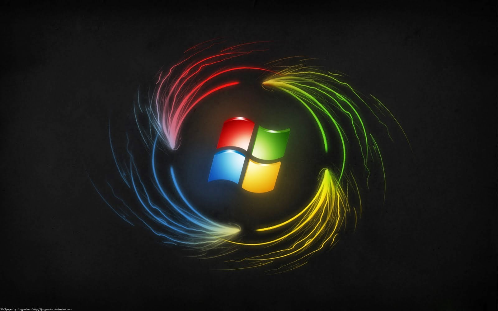 Window Microsoft Office Sistema De Informaciòn Microsoft