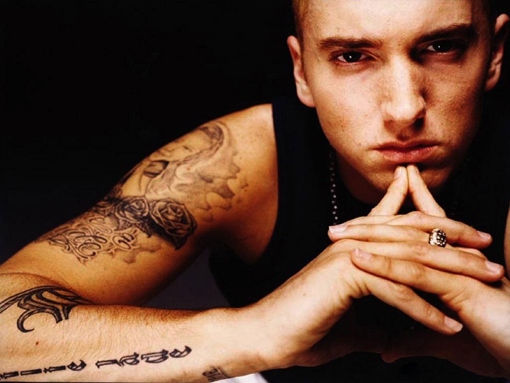 No Love (feat. Lil Wayne) - Eminem: testo tradotto - Traduzione in italiano