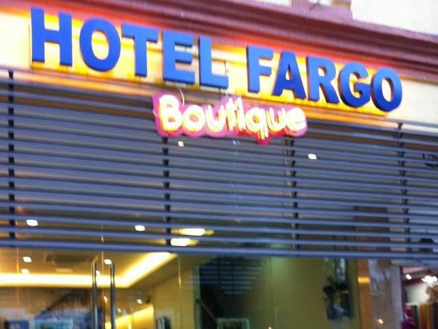 Fargo Boutique Hotel Terletak Di Bandar Kuantan Merupakan Satu Pilihan Popular Bagi Para Pelawat Dari Sini Tetamu Boleh Menikmati Akses Mudah