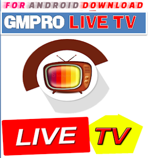 Download Android Free GMIPTV Television Apk -Watch Free Live Cable Tv Channel-Android Update LiveTV Apk  Android APK Premium Cable Tv,Sports Channel,Movies Channel On Android
