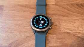 Best Android Smartwatch Wear OS in 2019 - inspio