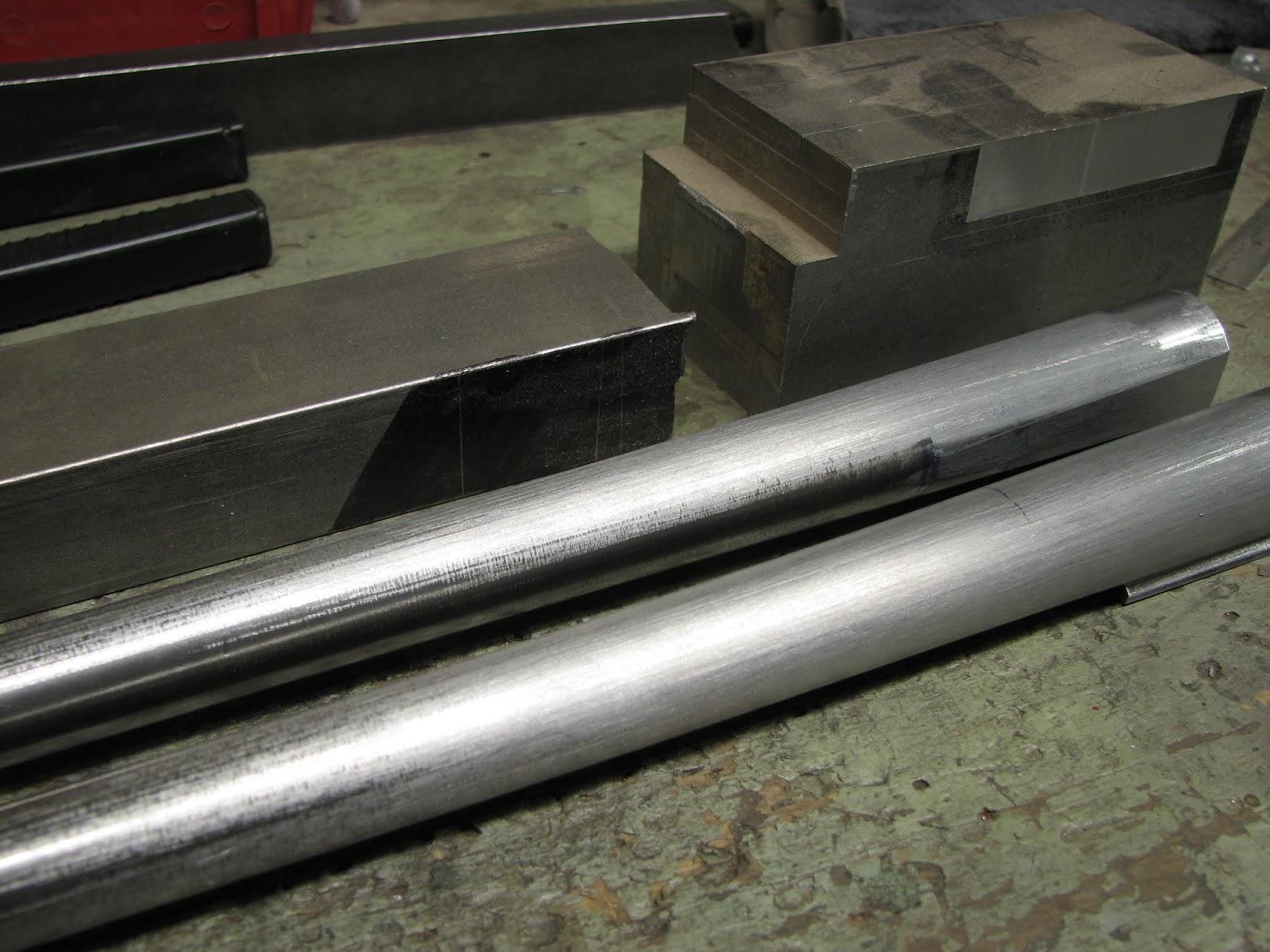 Vicknair Restorations Specialist Gunsmithing Weblog