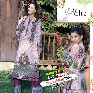 Motifz-summer-lawn-2017-collection-vol-1-dresses-for-women-11