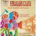 Imagen de Evento: IX Concurso Nacional de Cine y Video Comunitario