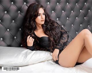 Neha Malik1
