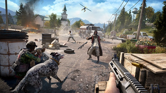 far-cry-5-pc-screenshot-www.ovagames.com-5