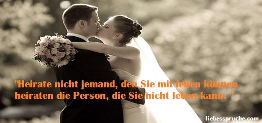 Gedichte-zur-Hochzeit