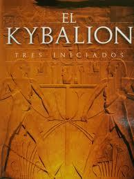 descargar libro el kybalion pdf