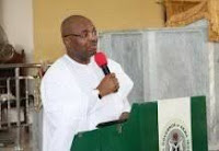AKWA IBOM COUNCIL ELECTION: GOVERNOR URGE ELECTORATES TO BE LAW ABIDING