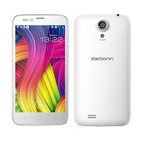 Karbonn Titanium S2 Plus scatter flash file