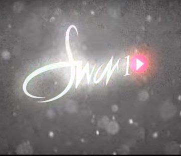 Download Lirik Lagu Swan10 Kesengsem