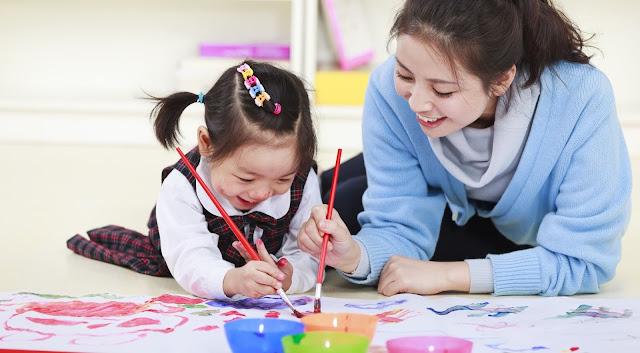3 tuyệt chiêu đơn giản để dạy trẻ biết trì hoãn ham muốn