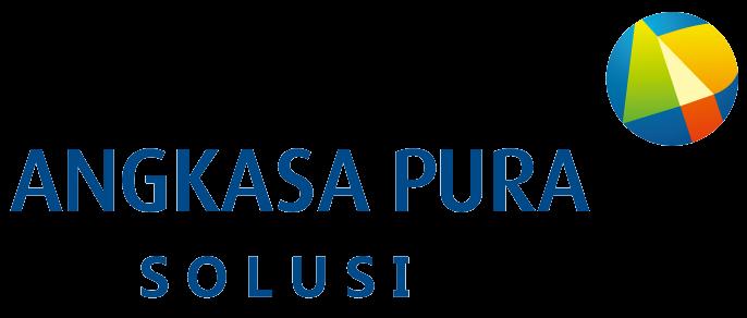 Lowongan Kerja PT Angkasa Pura Solusi April 2019