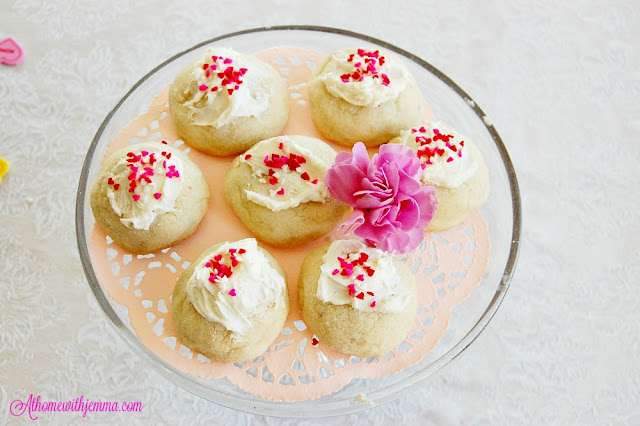 sweet-easy-homemade-pretty-cookie-tea-party-shower-dessert-recipe-jemma