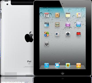 Sebagian mungkin agak galau alasannya yaitu biasanya iPad digunakan oleh masyarakat menengah ke  Pengertian dan Sejarah iPad dari Apple