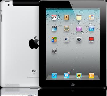 Pengertian dan Sejarah iPad dari Apple