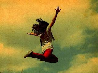 Bahagia   Pentingnya Bahagiakan Diri Sendiri