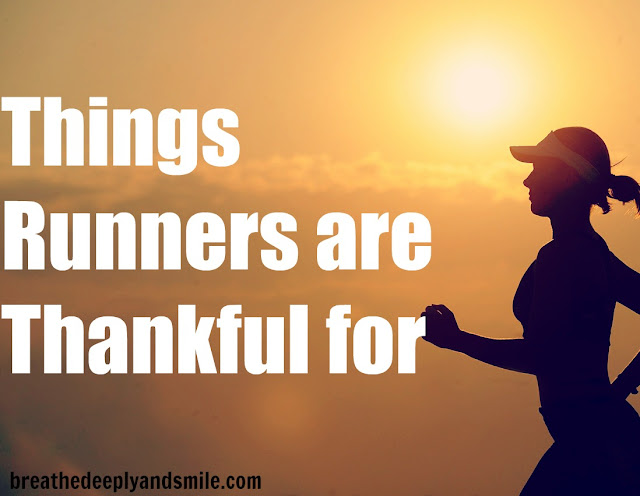 things-runners-are-thankful-for