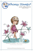 https://whimsystamps.com/products/water-garden-girl?aff=6
