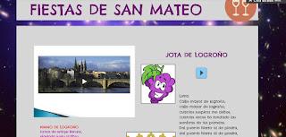 http://eroba5.wixsite.com/san-mateo