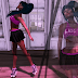 :ZB:: Kiss Me Outfit