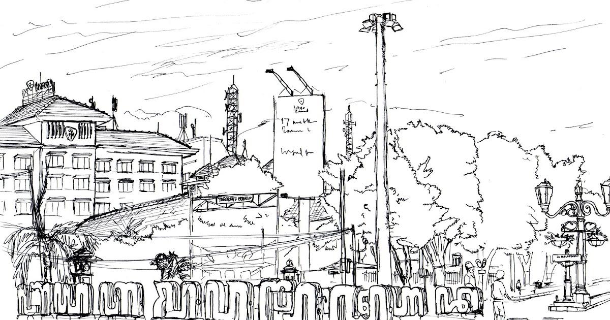 Image Result For Gambar Gedung Agung