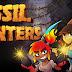 تحميل لعبة Fossil Hunters تحميل مجاني برابط مباشر