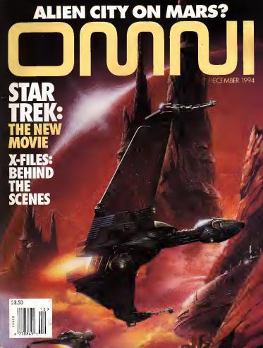 Amazing Vintage Sci Fi Magazine Covers Vintage Everyday