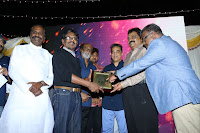 Bharathi Rajaa International Insute of Cinema Briic Inauguration Stills  0058.jpg